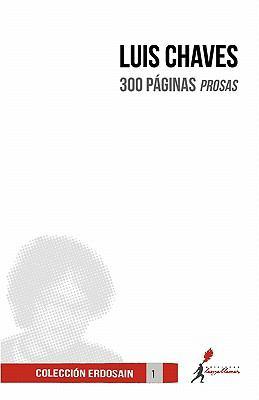 300 P Ginas 9789968636032