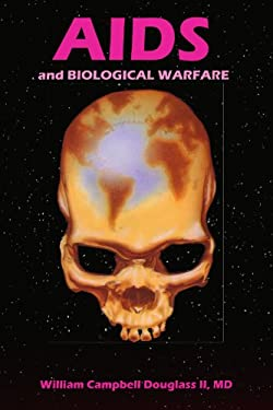 AIDS and Biological Warfare 9789962636076