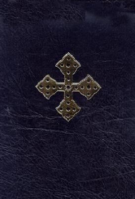 Amharic-Ethiopia Bible-FL