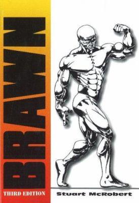 Brawn 9789963916313