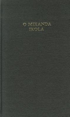 O Mikanda Ikola-FL
