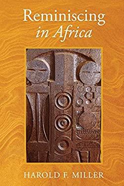 Reminiscing in Africa