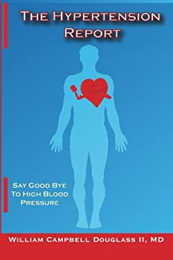The Hypertension Report 9789962636601