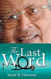 The Last Word 20705581