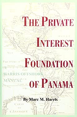 Private Interest Foundation of Panama