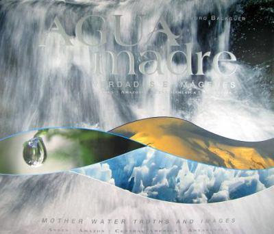 Aqua Mater: Wahrheiten Und Bilder