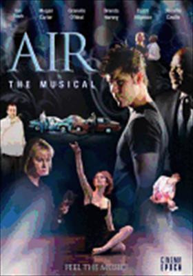 Air: The Musical