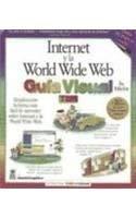 Internet y la World Wide Web Guia Visual = Internet and WWW Simplified 9789977540979