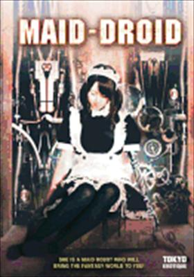 Maid: Droid
