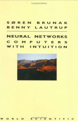 Neural Networks: Computers with Intuitio 9789971509392