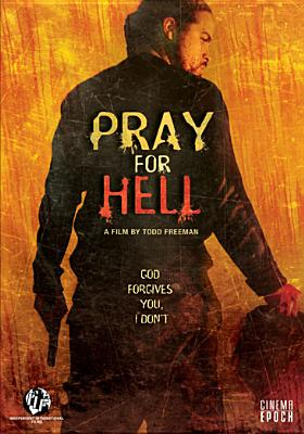 Pray for Hell