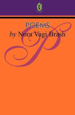 Poems (Buai Series, 1) 9789980939197