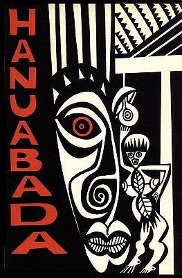 Hanuabada: Poems (Papua Pocket Poets, 31) 9789980945228
