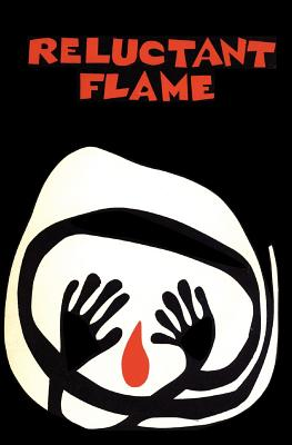 Reluctant Flame (Papua Pocket Poets, 29) 9789980945563