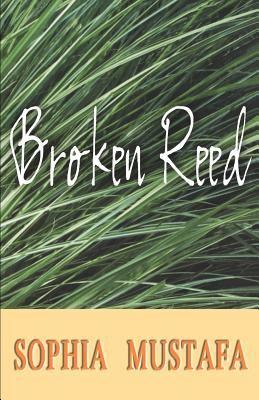 Broken Reed 9789987411177
