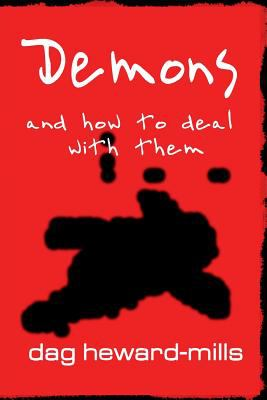 Demons and How to Deal with Them 9789988596026