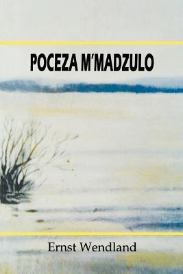 Poceza M'Madzulo 9789982030168