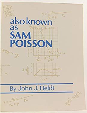 Also Known As Sam Poisson