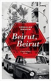 Beirut, Beirut 20579415