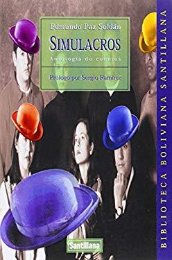 Simulacros 9789990520729